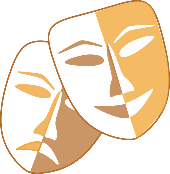 2theatre-masks-hi