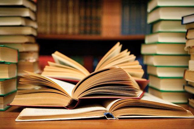 Book-Pile_full