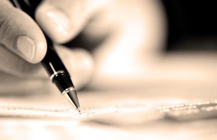 hand-writing3
